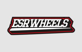 Esr Wheels